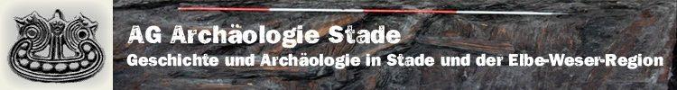 AG Archäologie Stade